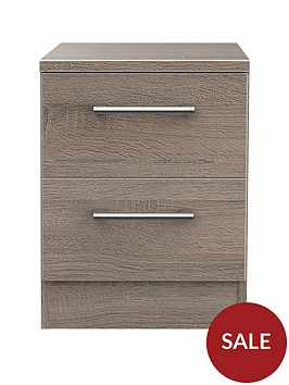 swift-halton-ready-assembled-2-drawer-bedside-chest