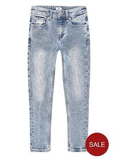 river-island-boys-prolific-sid-skinny-jeans--light-blue
