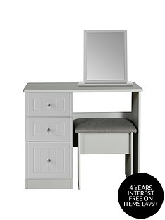 swift-dakota-dressing-table-stool-and-mirror-set