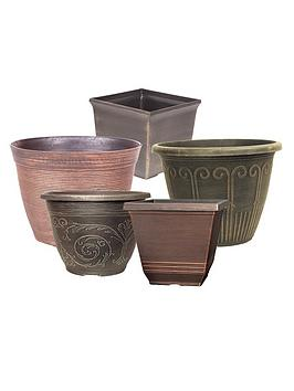 planter-bundle-5-pairs