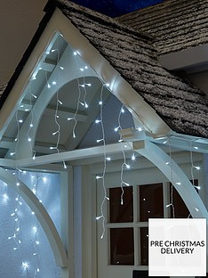 festive-set-of-720-bright-white-led-icicle-lights