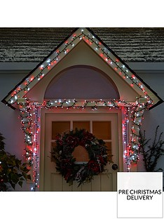 festive-600-carnival-firefly-indooroutdoor-christmas-lights