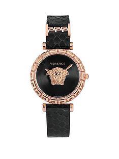 versace-versace-palazzo-empire-graca-iconic-leather-strap-watch