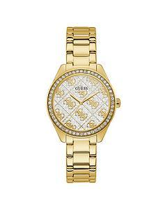 guess-guess-sugar-crystal-gold-glitz-logo-dial-bracelet-watch