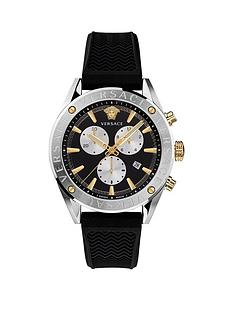 versace-v-chrono-sport-luxury-watch