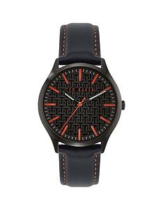 ted-baker-ted-baker-manhatt-black-leather-strap-watch