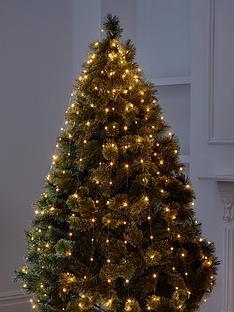 festive-250-cm-twinkling-branch-light