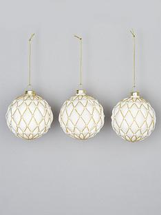 festive-white-and-gold-glitter-pillow-christmas-tree-baubles