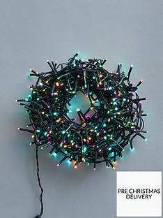 festive-1000-aurora-sparkle-christmas-lights