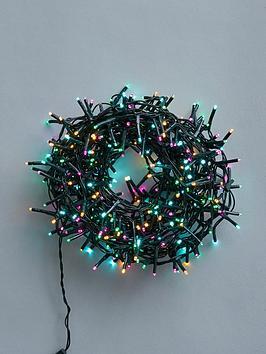 festive-360-battery-operated-aurora-sparkle-christmasnbsplightsnbsp-nbsp9m-lit-length