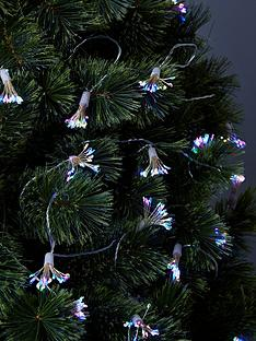 festive-starburst-battery-operated-christmas-stringnbsplightsnbspndash-57-metre