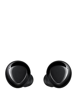 Samsung Samsung Galaxy Buds+ -Black Picture