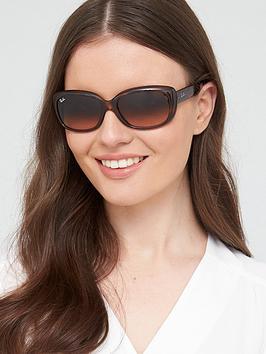 ray-ban-oval-sunglasses-havana