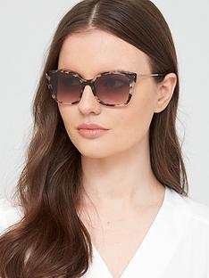 prada-square-sunglasses