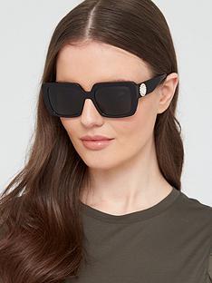 versace-square-sunglasses