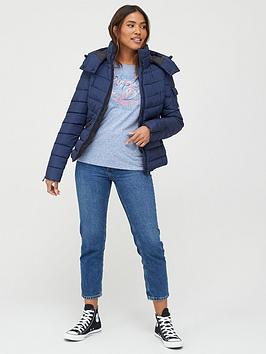 superdry-luxe-quilt-padded-jacket-navy