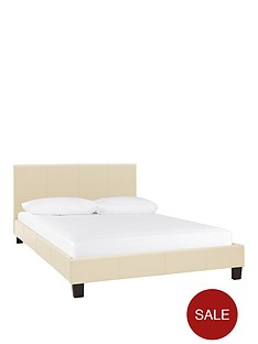 esme-small-double-bedframe-cream