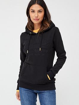 superdry-embroidered-infill-entry-hoodie-black