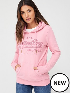 superdry-embroidered-infill-entry-hoodie-pink