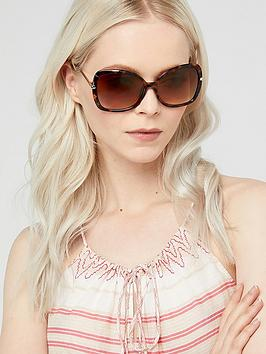 accessorize-sophie-metal-detail-square-sunglasses-tortoiseshell