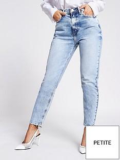 ri-petite-ri-petite-high-waist-slim-leg-jean-light-blue
