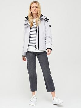 superdry-ottoman-technical-windcheater-jacket-white