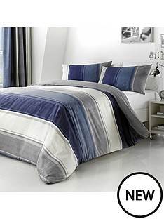 fusion-betley-duvet-cover-set-in-blue