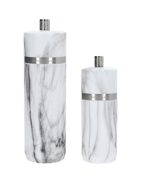 masterclass-salt-and-pepper-mill-set-ndash-marble