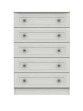 harris-ready-assemblednbsp5-drawer-chest