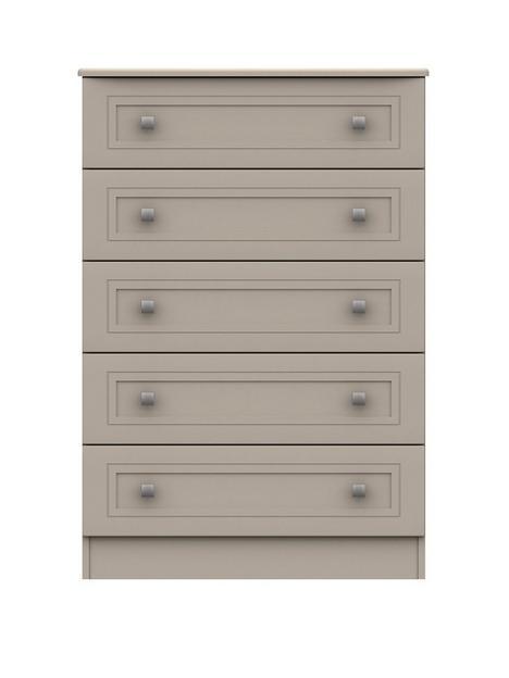harris-ready-assemblednbsp5-drawer-chest