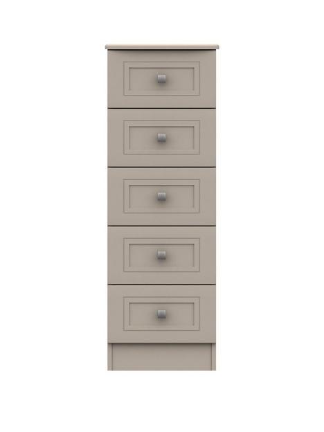 harris-ready-assembled-5-drawer-tall-boy