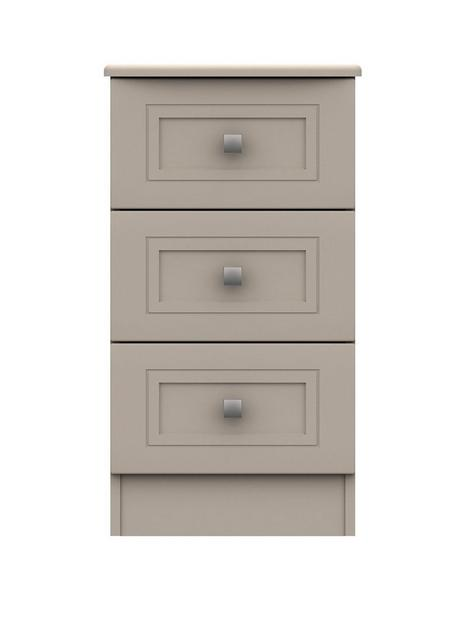 harris-ready-assembled-3-drawer-bedside-chest