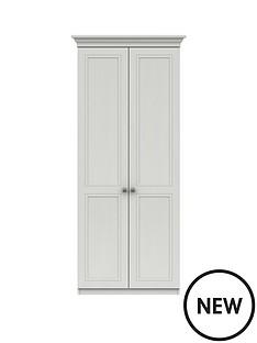 harris-ready-assembled-2-door-wardrobe