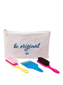 denman-be-original-curl-definition-kit