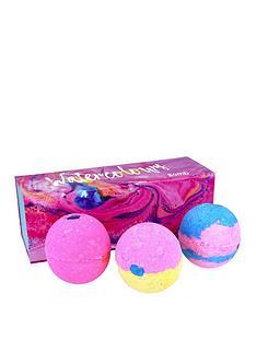 bomb-cosmetics-bomb-cosmetics-watercolours-trio-bath-bomb-giftset