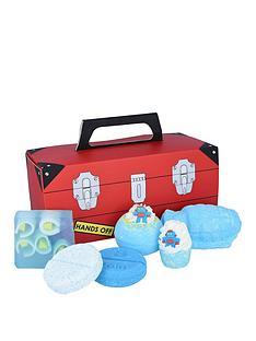 bomb-cosmetics-hammer-time-bath-bomb-gift-set