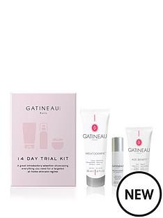 gatineau-gatineau-anti-wrinkle-plumping-triple-action-14-day-trial-kit