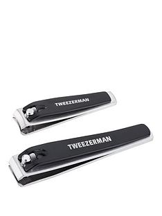 tweezerman-combo-clipper-set