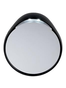 tweezerman-tweezerman-tweezermate-10x-lighted-mirror
