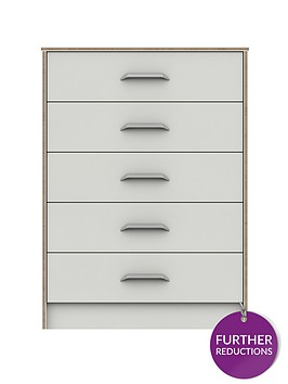 brianne-ready-assembled-5-drawer-chest