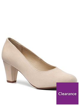 hotter-joanna-suede-court-shoes-nude