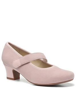 hotter-charmaine-formal-mary-jane-shoes-blush