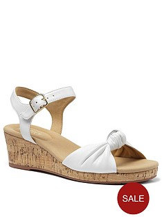 hotter-palmas-leather-wedge-heeled-sandals-white