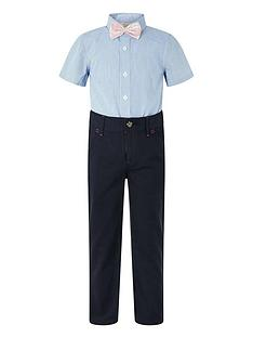 monsoon-boys-martin-3pc-trouser-shirt-and-bow-tie-navy