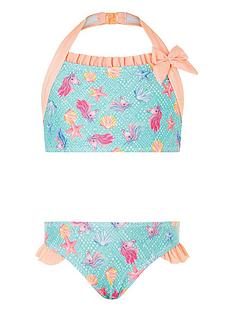 monsoon-girls-sew-laverna-unicorn-bikini-turquoise