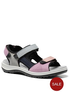 hotter-travel-walking-sandals-pastel