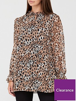 v-by-very-long-sleeve-printed-blouse-animal-print