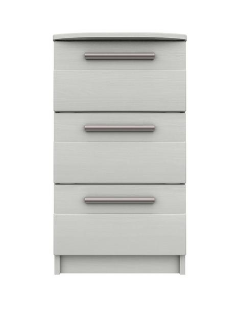 taylor-ready-assembled-3-drawer-bedside-chest