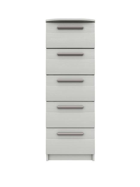 taylor-ready-assembled-5-drawer-tall-boy