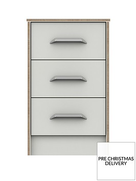 brianne-ready-assemblednbsp3-drawer-bedside-chest